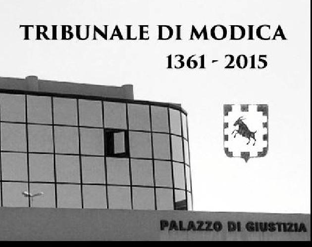 http://www.ragusanews.com//immagini_articoli/14-09-2015/chiude-il-tribunale-di-modica-da-oggi-magistrati-a-ragusa-500.jpg