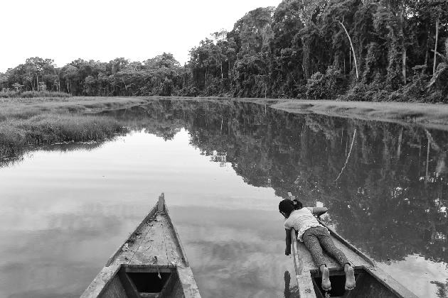 http://www.ragusanews.com//immagini_articoli/14-09-2016/dal-cibo-all-energia-un-viaggio-in-amazzonia-mostra-fotografica-420.jpg