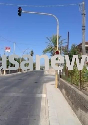 https://www.ragusanews.com//immagini_articoli/14-09-2017/semaforo-contrada-sperlinga-rosso-visibile-video-500.jpg