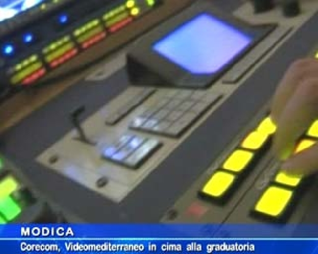 https://www.ragusanews.com//immagini_articoli/14-09-2017/video-mediterraneo-ecco-dati-auditel-corretti-500.jpg