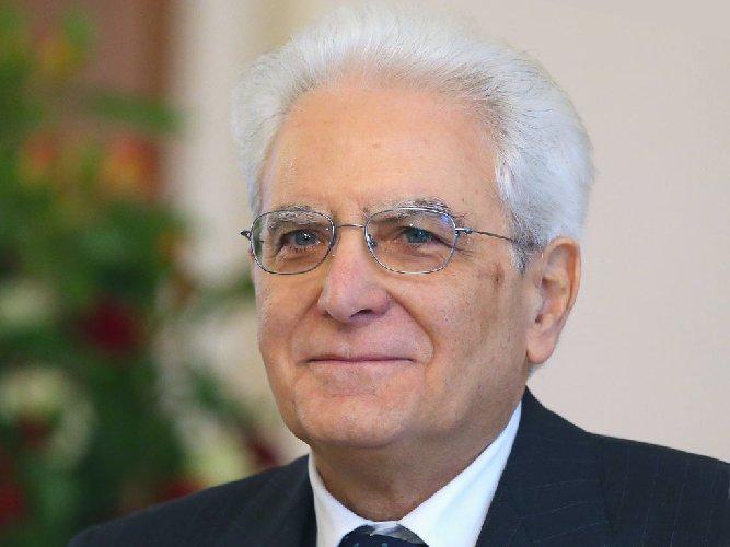 https://www.ragusanews.com//immagini_articoli/14-09-2018/presidente-mattarella-siracusa-500.jpg