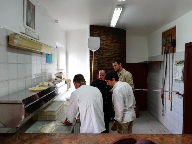 https://www.ragusanews.com//immagini_articoli/14-09-2018/prova-cuoco-diretta-monterosso-almo-video-500.jpg
