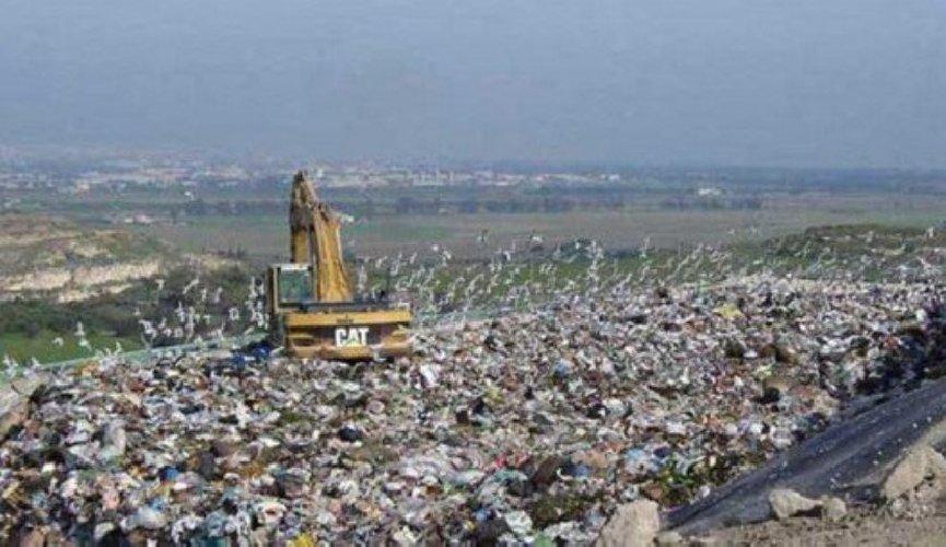 https://www.ragusanews.com//immagini_articoli/14-09-2018/provincia-macroaree-stoccaggio-rifiuti-500.jpg