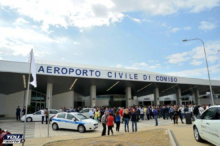 https://www.ragusanews.com//immagini_articoli/14-09-2018/tavolo-tecnico-monitorare-aeroporto-comiso-500.jpg