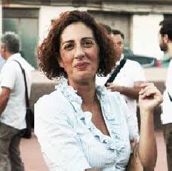 https://www.ragusanews.com//immagini_articoli/14-09-2019/dimissioni-cancelleri-vanessa-ferreri-deputato-240.png