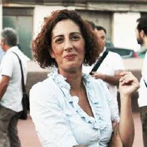 https://www.ragusanews.com//immagini_articoli/14-09-2019/dimissioni-cancelleri-vanessa-ferreri-deputato-500.png
