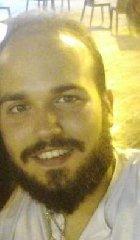 https://www.ragusanews.com//immagini_articoli/14-09-2019/incidente-muore-angelo-macaluso-23-anni-240.jpg