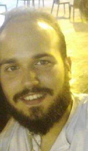 https://www.ragusanews.com//immagini_articoli/14-09-2019/incidente-muore-angelo-macaluso-23-anni-500.jpg