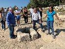 https://www.ragusanews.com//immagini_articoli/14-09-2019/l-egittologo-zahi-hawass-scavi-archeologici-di-noto-antica-foto-100.jpg
