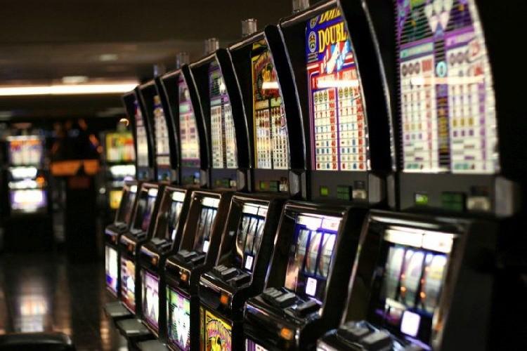 https://www.ragusanews.com//immagini_articoli/14-09-2020/la-febbre-del-gioco-free-slot-gratis-e-giochi-online-per-tutti-500.jpg