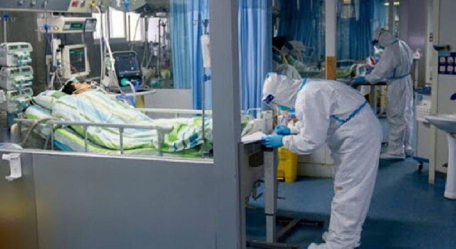 https://www.ragusanews.com//immagini_articoli/14-09-2021/14-settembre-72-morti-in-iyalia-24-sono-in-sicilia-500.jpg
