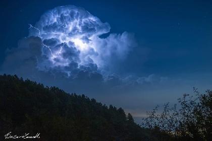 https://www.ragusanews.com//immagini_articoli/14-09-2021/1631601881-la-strega-la-medusa-e-altri-disegni-delle-nuvole-ragusane-foto-3-280.jpg