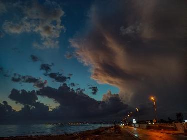 https://www.ragusanews.com//immagini_articoli/14-09-2021/1631601885-la-strega-la-medusa-e-altri-disegni-delle-nuvole-ragusane-foto-6-280.jpg