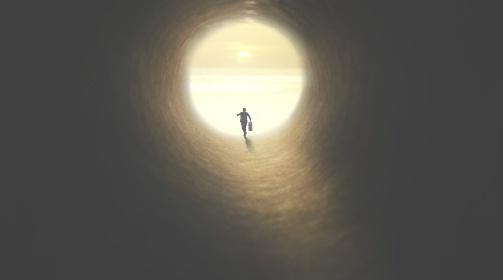 https://www.ragusanews.com//immagini_articoli/14-09-2021/covid-la-sicilia-vede-uno-spiraglio-in-fondo-al-tunnel-280.jpg