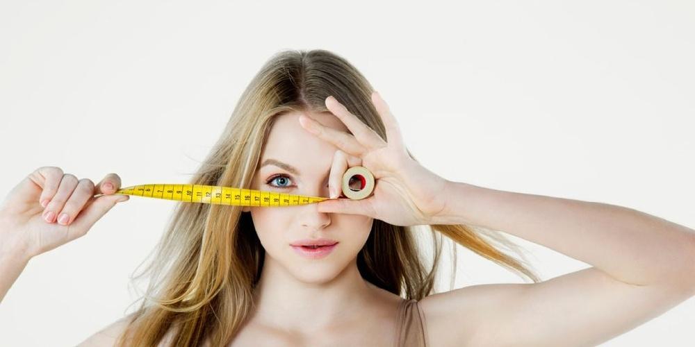 https://www.ragusanews.com//immagini_articoli/14-09-2021/dieta-dash-il-menu-per-combattere-l-ipertensione-e-i-chili-di-troppo-500.jpg