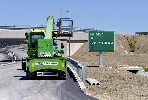 https://www.ragusanews.com//immagini_articoli/14-09-2021/ecco-l-auto-strada-a-modica-100.jpg