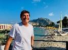 https://www.ragusanews.com//immagini_articoli/14-09-2021/gianni-morandi-in-sicilia-vorrei-tanto-fare-un-bagno-100.jpg