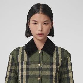 https://www.ragusanews.com//immagini_articoli/14-09-2021/la-giacca-trapuntata-per-l-autunno-2021-280.jpg