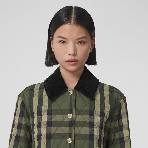 https://www.ragusanews.com//immagini_articoli/14-09-2021/la-giacca-trapuntata-per-l-autunno-2021-500.jpg