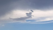 https://www.ragusanews.com//immagini_articoli/14-09-2021/la-strega-la-medusa-e-altri-disegni-delle-nuvole-ragusane-foto-100.jpg
