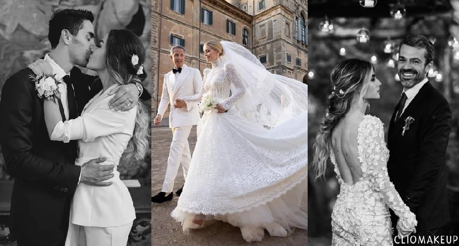 https://www.ragusanews.com//immagini_articoli/14-09-2021/le-coppie-vip-dell-estate-2021-e-le-proposte-di-nozze-500.jpg