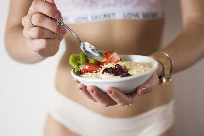 https://www.ragusanews.com//immagini_articoli/14-09-2021/yogurt-quale-scegliere-per-dimagrire-280.jpg