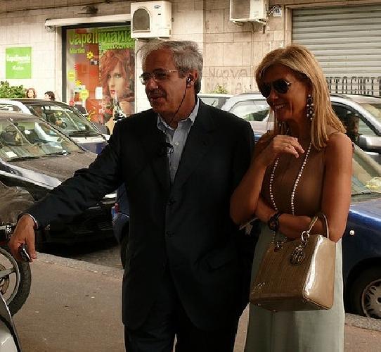 https://www.ragusanews.com//immagini_articoli/14-10-2011/ispica-abusivismo-a-giudizio-la-moglie-di-raffaele-lombardo-500.jpg