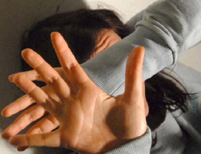 https://www.ragusanews.com//immagini_articoli/14-10-2011/pina-portelli-sciclitana-rischia-lincriminazione-per-falsa-testimonianza-500.jpg