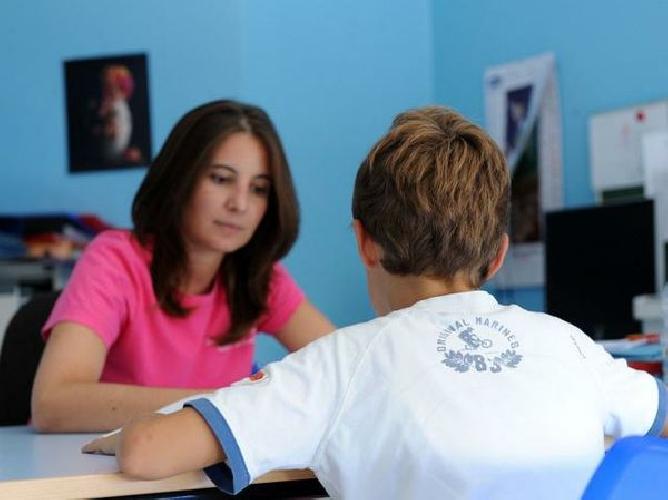 https://www.ragusanews.com//immagini_articoli/14-10-2013/on-nino-minardo-interventi-a-favore-degli-insegnanti-di-sostegno-500.jpg