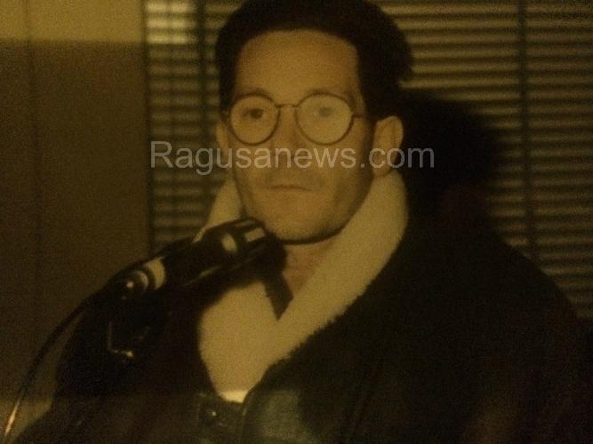 http://www.ragusanews.com//immagini_articoli/14-10-2014/e--morto-il-dottore-peppino-caccami-500.jpg