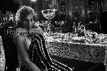 https://www.ragusanews.com//immagini_articoli/14-10-2014/gianna-nannini-scicli-amo-il-tuo-respiro-100.jpg