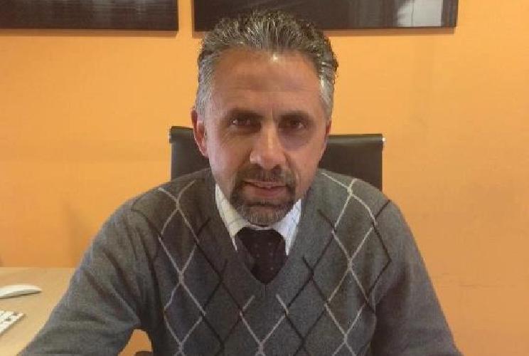 http://www.ragusanews.com//immagini_articoli/14-10-2014/il-sindaco-abbate-verso-la-presidenza-del-sudest-500.jpg