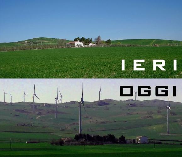 http://www.ragusanews.com//immagini_articoli/14-10-2014/un-isola-energetica-a-ispica-i-dubbi-di-legambiente-500.jpg