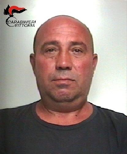 http://www.ragusanews.com//immagini_articoli/14-10-2015/arrestato-gelese-in-trasferta-500.jpg