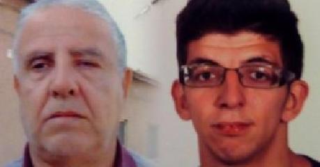 http://www.ragusanews.com//immagini_articoli/14-10-2015/diede-fuoco-e-uccise-il-padre-cieco-nel-sonno-16-anni-di-reclusione-240.jpg