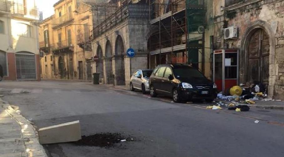 http://www.ragusanews.com//immagini_articoli/14-10-2015/individuati-i-vandali-di-piazza-san-giovanni-a-modica-alta-500.jpg