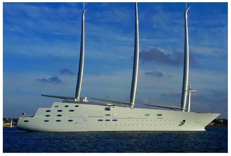 https://www.ragusanews.com//immagini_articoli/14-10-2017/1507977018-yacht-bello-mondo-mare-scicli-foto-1-500.jpg