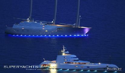 https://www.ragusanews.com//immagini_articoli/14-10-2017/1507977018-yacht-bello-mondo-mare-scicli-foto-2-240.jpg