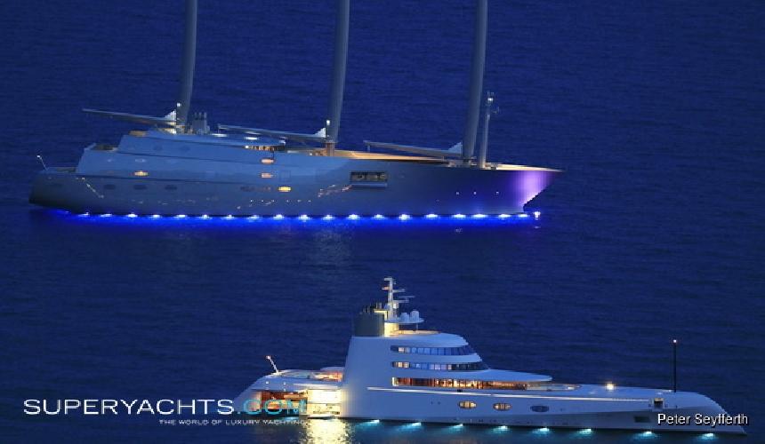 https://www.ragusanews.com//immagini_articoli/14-10-2017/1507977018-yacht-bello-mondo-mare-scicli-foto-2-500.jpg