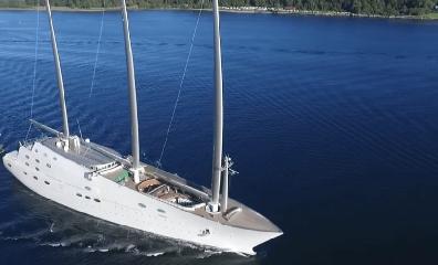 https://www.ragusanews.com//immagini_articoli/14-10-2017/1507977136-yacht-bello-mondo-mare-scicli-foto-3-240.jpg