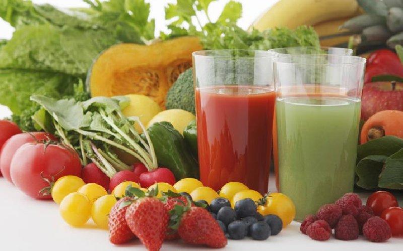 http://www.ragusanews.com//immagini_articoli/14-10-2017/dieta-frutta-verdura-giorni-dimagrire-500.jpg
