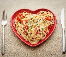 http://www.ragusanews.com//immagini_articoli/14-10-2017/dieta-pasta-meno-giorni-240.jpg