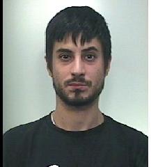 http://www.ragusanews.com//immagini_articoli/14-10-2017/droga-pozzallo-arrestato-paolo-ingordini-240.jpg
