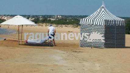 http://www.ragusanews.com//immagini_articoli/14-10-2017/yacht-milioni-magnate-sgattaiola-dune-240.jpg