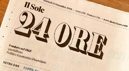 https://www.ragusanews.com//immagini_articoli/14-10-2019/il-sole-24-ore-a-ragusa-aumento-criminalita-240.jpg