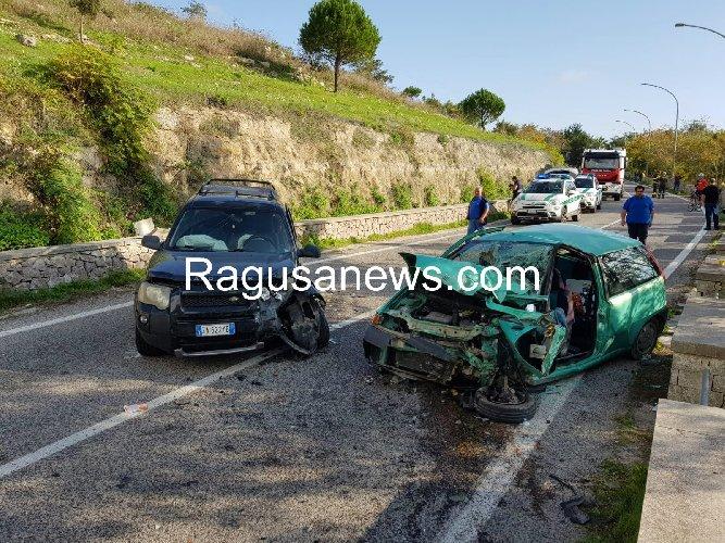 https://www.ragusanews.com//immagini_articoli/14-10-2019/incidente-mortale-perde-la-vita-una-donna-500.jpg
