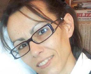 https://www.ragusanews.com//immagini_articoli/14-10-2019/irene-frasca-muore-una-mamma-e-una-grande-lavoratrice-240.jpg