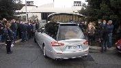 https://www.ragusanews.com//immagini_articoli/14-10-2020/ammesse-solo-30-persone-al-funerale-del-papa-di-francesco-totti-100.jpg