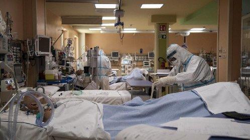 https://www.ragusanews.com//immagini_articoli/14-10-2020/contagiati-due-volte-chi-prende-il-covid-non-sviluppa-immunita-280.jpg