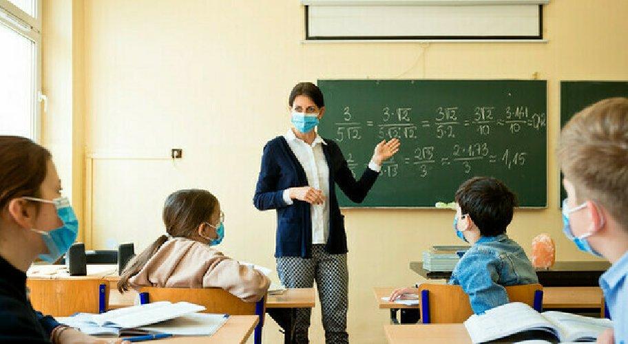 https://www.ragusanews.com//immagini_articoli/14-10-2020/covid-positiva-una-studentessa-classe-in-quarantena-500.jpg